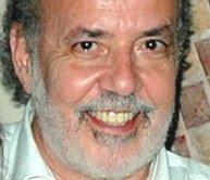 El cine según… Pablo Antillano