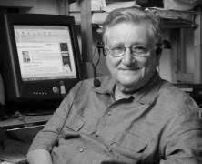 Antonio Pasquali y el futuro de las comunicaciones