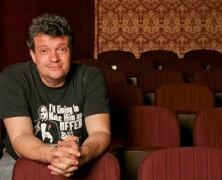 El cine según… Basilio Álvarez