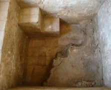 El baño judío