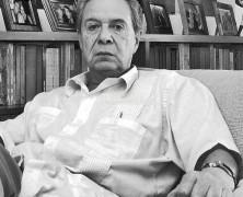 Elías Pino Iturrieta
