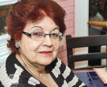 Elisa Lerner, El Nacional, 2002