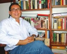 El cine según… Francisco Suniaga