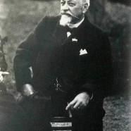 Antonio Guzmán Blanco, el más ambicioso de la historia
