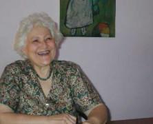 Josefina Urdaneta