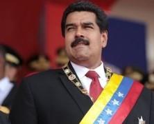 Dictador y hambreador