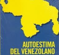 Manuel Barroso: El psicólogo que convirtió el país en su paciente