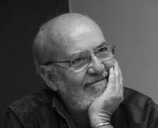 Pablo Antillano | Revolución cultural, desde luego