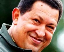 """Qué hay tras la mentira de """"Chávez vive"""""""