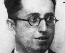 Ramón de Colubi, pionero de la metrología en Venezuela