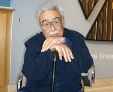 Cuando Víctor Valera celebró 80 años