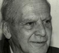 Werner Jaffé | Decir caraota con acento alemán
