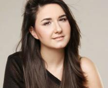 Yenny Bastida Goncalves | Diseñadora de modas