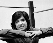 Ana Teresa Torres: La protagonista descarriada por el deseo