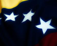 La época dorada de Venezuela – Segunda parte