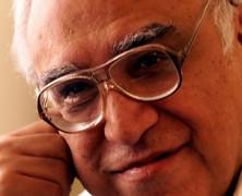 El cine según… Carlos Monsiváis