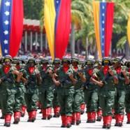 La estética de la dictadura
