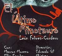León Febres-Cordero: El último autor de tragedia
