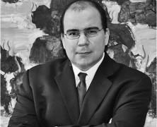 """Francisco Rodríguez: """"No hay evidencia de que la Misión Robinson tenga algún efecto"""""""