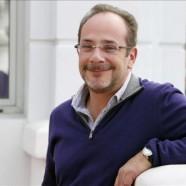 """Ignacio Padilla: """"El boom nos relevó de la tarea de definir las identidades"""""""