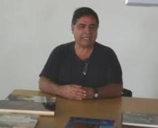 Nelson Garrido / El Nacional