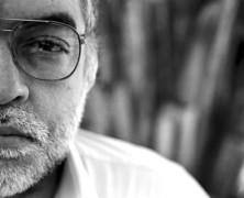 El cine según… Jacobo Penzo