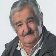La ética según Mujica