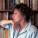 Mi entrevista con Laura Restrepo