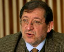 Marcos Palacios, historiador colombiano
