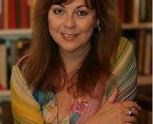 Entrevista a Mayra Montero: El erotismo como excusa