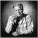 Tres días con Muhammad Yunus en Caracas