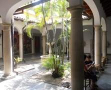 El Museo Bolivariano de Caracas