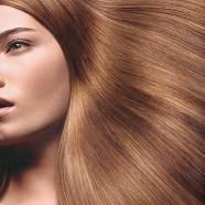 Xtensiones, la tienda de pelucas