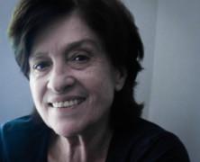El cine según…  Ana Teresa Torres