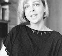 Susana Rotker: Escritura y violencia